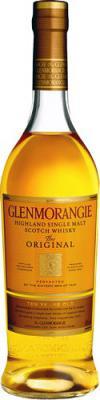 Glenmorangie 10jg