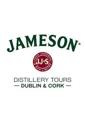 Die gleichnamige Destillerie wurde von John Jameson im Jahr 1780 in Dublin
